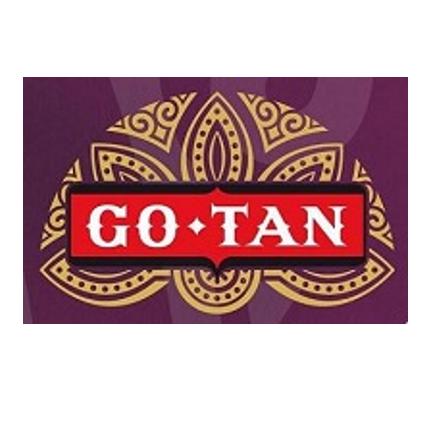 Go-tan_200