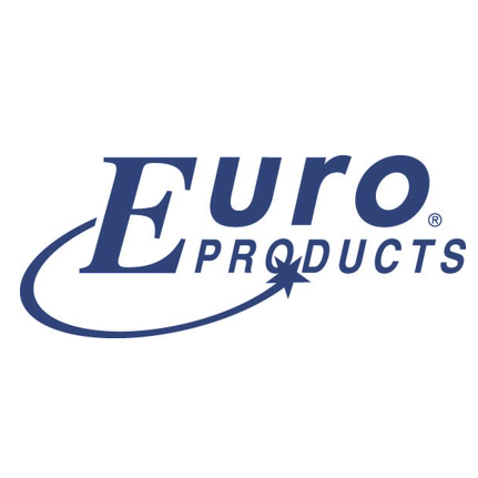 MTS Euro Products_logo 200