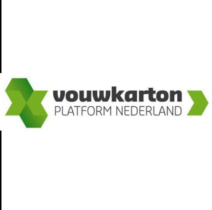 Vouwkarton Platform Nederland_logo 200