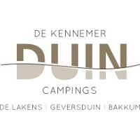 kennerduincampings logo