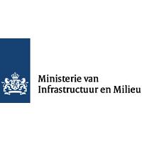 ministerie van I & M