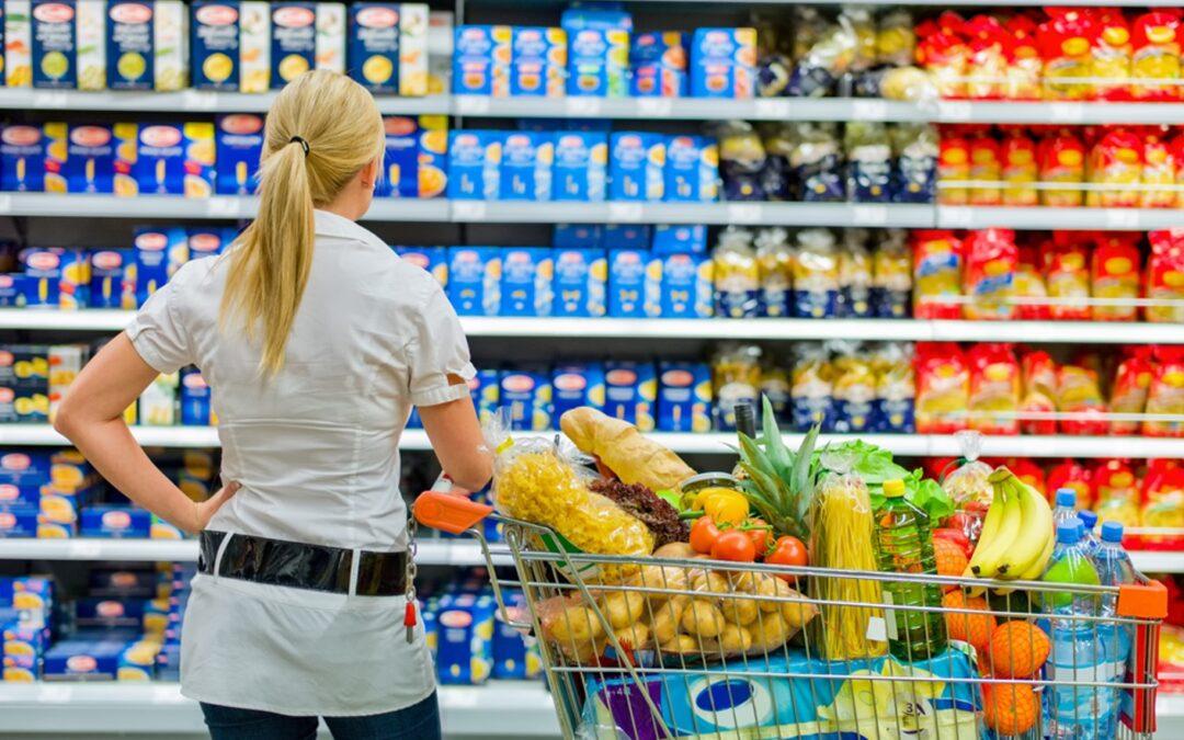 Consument kritisch over duurzaamheid bij bedrijven